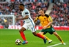 Germany, England, Poland stay on course in WCup qualifying-Image1