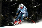 Jansrud wins men's downhill to close in on title-Image3