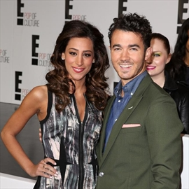 Kevin Jonas wants a baby girl-Image1