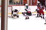 Ice Devils Midget Rep Playdowns