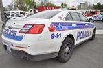 West-end homicides