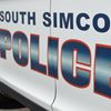 South Simcoe Police news