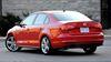 Volkswagen Jetta GLI Autobahn 2016 is a hot rod