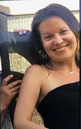UPDATE: Oakville woman still missing