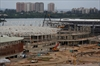 IOC inspectors tour Rio 2016 sites; games start in 18 months-Image1