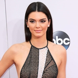 Kendall Jenner 'game for anything' with Chris Brown-Image1