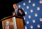Goodell: 'Same mistakes can never be repeated'-Image1