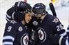 Wheeler defends Kane, says criticism unfair-Image1