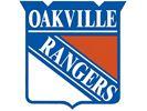 Minor Oaks Hockey Association seeking Oakville Rangers rep coaches for 2016-17