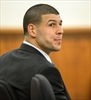 Witness: Hernandez looked angry at man later found slain-Image1