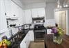 VIDEO: New Kitchen