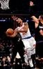 Booker scores 26 as Suns edge Knicks 107-105-Image4