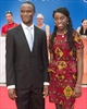 'Queen of Katwe' stars on inspiring story-Image1