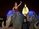 Ringling Bros. eliminating elephant acts-Image1