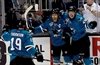 Pavelski goes from underdog to Conn Smythe contender-Image1