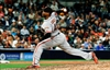 Santiago Casilla returns to Athletics on a 2-year contract-Image1