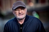 Phil Collins on faux retirement, working with Adele-Image1