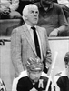 Former Maple Leafs coach Brophy dead at 83-Image1