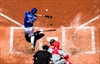 Donaldson drives in five as Jays rout Phillies-Image1