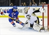 Crosby, Penguins get even with 4-3 win over Rangers-Image1