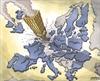 ed-cartoon-27