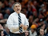 Akron's Keith Dambrot leaves program after 13 seasons-Image1