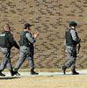 Dunbarton High School stabbing