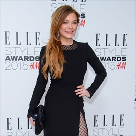 Lindsay Lohan fails to show up for court-Image1