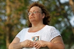 More Ontarians register as organ donors-Image1