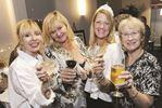 PJ party boosts Milton District Hospital Foundation