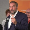 Tom Mulcair calls on government to do more for Mohamed Fahmy