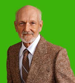 Thomas James Stanley