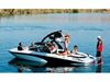 Marine audio for boating enthusiasts in the heart of Muskoka