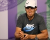 Nadal out of Rogers Cup with wrist injury-Image1