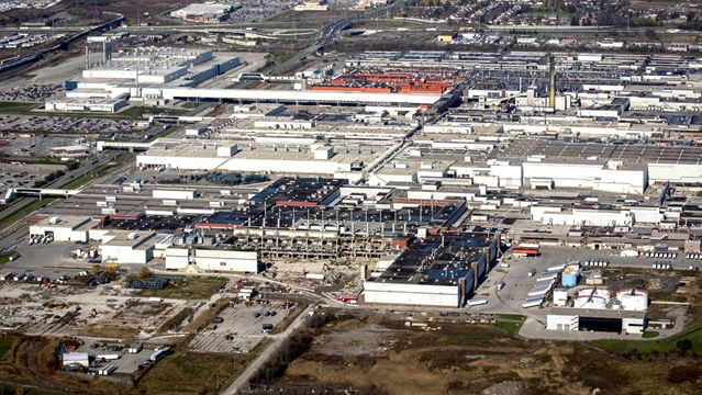 general motors supply and demand Us demand gives general motors a boost record operating profit in core north american business offsets recall-related costs.