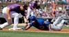 Rockies select contract of first baseman Mark Reynolds-Image1