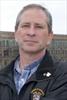 Todd Cowan