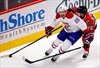 Petry having career year on Canadiens defence-Image1