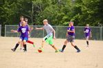 Storrington soccer tournament