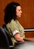 Colorado woman gets 100 years for cutting baby from womb-Image7