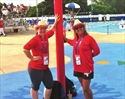 Local residents attend World Masters Championships– Image 1
