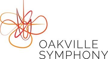 Oakville Symphony opens first mini-concert of season Saturday