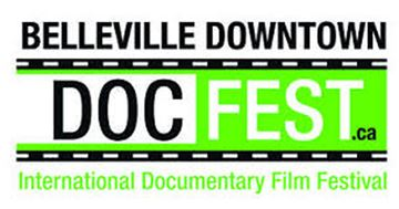 Belleville Downtown Docfest
