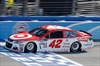 NASCAR goes Hollywood with young drivers leading the way-Image2