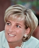 ABC and People teaming up for documentary on Princess Diana-Image1