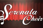 Take in a Serenata Choir performance Feb. 20
