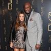 Khloe Kardashian and Lamar Odom officially divorced-Image1