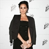 Demi Lovato: The Kardashians helped me accept myself-Image1