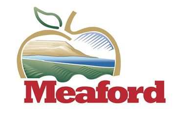 Here are six things to do in Meaford this weekend