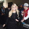 Meghan Trainor: Guys are intimidated by me-Image1